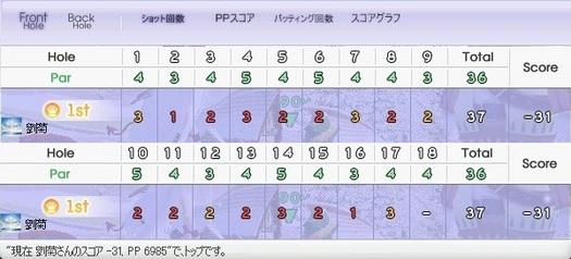 pangya_002.jpg